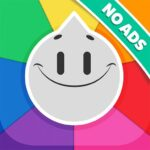 Trivia Crack (No Ads) 3.98.2 (MOD, Unlimited Money)