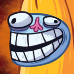 Troll Face Quest: Internet Memes 2.2.4 (MOD, Unlimited Money)