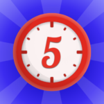 Tuku Tuku – 5 Second Challenge 3.4.1 (MOD, Unlimited Money)