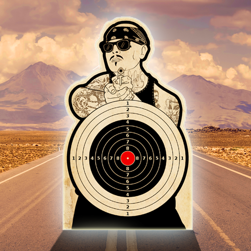 Ultimate Shooting Range Game 2.36 (MOD, Unlimited Money)
