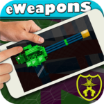 Ultimate Toy Guns Sim – Weapons 1.2.9 (MOD, Unlimited Money)