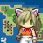 Unlimited Skills Hero – Single Role Play RPG 1.18.03 (MOD, Unlimited Money)