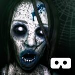 VR Horror Maze: Scary Zombie Survival Game 3.0.4 (MOD, Unlimited Money)