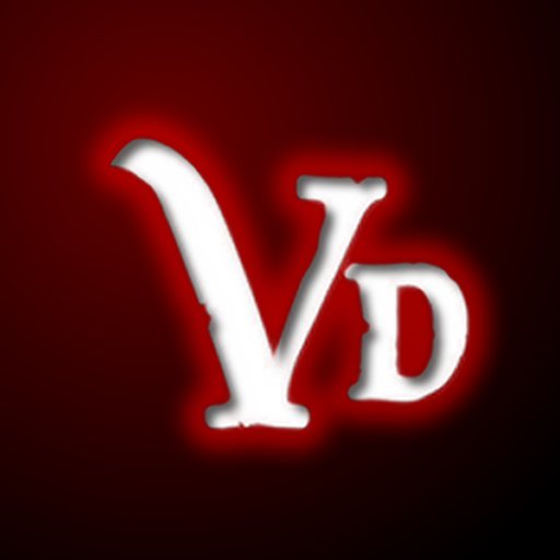 Vampire Dynasty 8.5.0 (MOD, Unlimited Money)