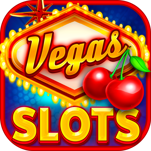 Vegas Cherry Slots #1 Best Vegas Casino Free Slots 1.2.240 (MOD, Unlimited Money)