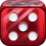 Vegas Craps by Pokerist 39.3.0 (MOD, Unlimited Money)
