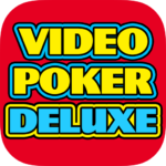 Video Poker Deluxe – Free Video Poker Games 1.2.0 (MOD, Unlimited Money)