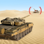 War Machines: Tank Battle – Army & Military Games 5.21.0 (MOD, Unlimited Money)
