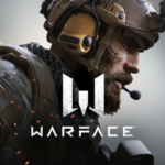 Warface: Global Operations – First person shooter 2.2.1 (MOD, Unlimited Money)