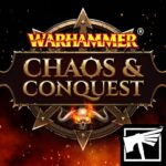 Warhammer: Chaos & Conquest – Total Domination MMO 2.10.15 (MOD, Unlimited Money)
