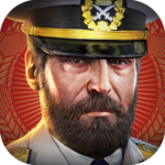 Warship Command: Conquer The Ocean 1.0.13.8 (MOD, Unlimited Money)
