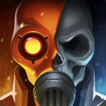 Wasteland Lords 1.1.14 (MOD, Unlimited Money)
