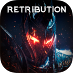 Way of Retribution: Awakening 2.9964 (MOD, Unlimited Money)