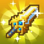 Weapon Heroes : Infinity Forge(Idle RPG) 0.9.084 (MOD, Unlimited Money)