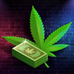 Weed Factory Idle 2.2 (MOD, Unlimited Money)