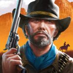 West Game 3.5.3 (MOD, Unlimited Money)