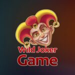 Wild Joker Game 1.0.0 (MOD, Unlimited Money)