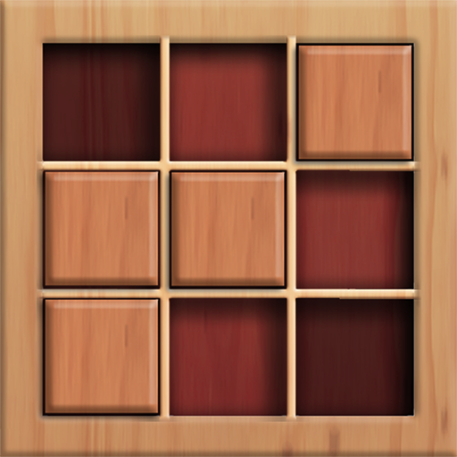 Woody 99 – Sudoku Block Puzzle – Free Mind Games 1.3.3 (MOD, Unlimited Money)