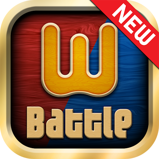 Woody Battle Block Puzzle Dual PvP 3.3.1 (MOD, Unlimited Money)