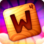 Word Buddies – Classic Word Game 1.1.3 (MOD, Unlimited Money)