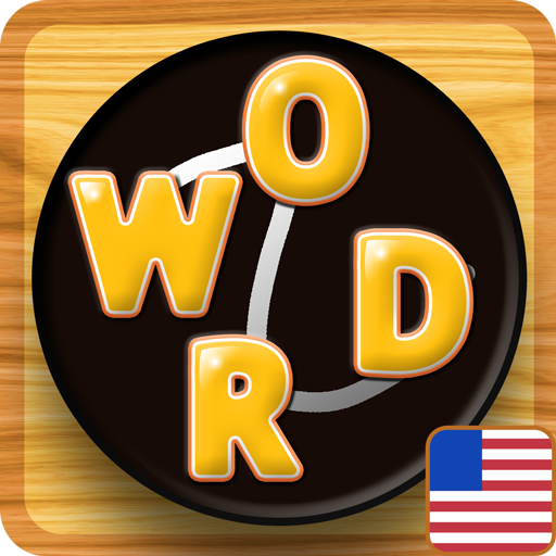 Word Connect – Crossword 1.18.3 (MOD, Unlimited Money)