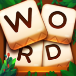 Word Connect – Free Word Collect 0.1.51 (MOD, Unlimited Money)