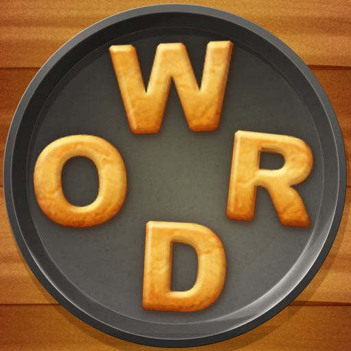 Word Cookies!® 21.0105.00(MOD, Unlimited Money)