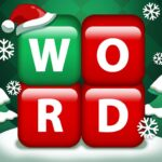 Word Crush 2.7.2(MOD, Unlimited Money)