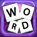 Word Cube – Super Fun Word Game 5.5 (MOD, Unlimited Money)
