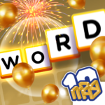Word Domination 1.11.5 (MOD, Unlimited Money)