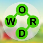 Word Farm Cross 21.0112.00 (MOD, Unlimited Money)