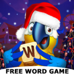 Word Farm Scapes: New Free Word & Puzzle Game 4.32.1 (MOD, Unlimited Money)