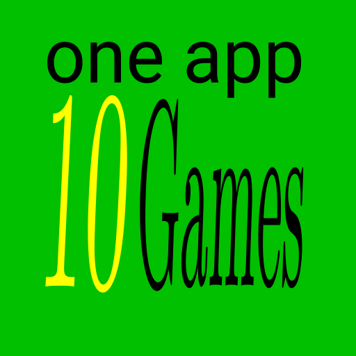 Word Game Collection(Free) 5.1.119-free (MOD, Unlimited Money)