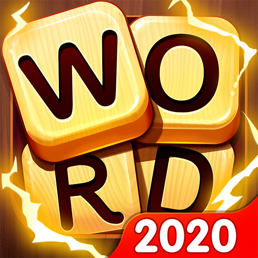 Word Games Music – Crossword Puzzle 1.0.84 (MOD, Unlimited Money)