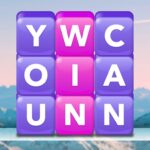 Word Heaps – Swipe to Connect the Stack Word Games 3.7 (MOD, Unlimited Money)