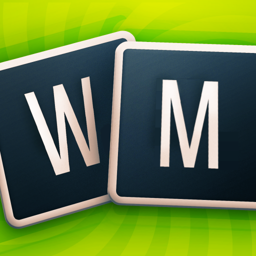 Word Master 4.8.4 (MOD, Unlimited Money)
