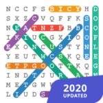 Word Search 3.61 (MOD, Unlimited Money)