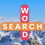 Word Serene Search 1.6.8(MOD, Unlimited Money)