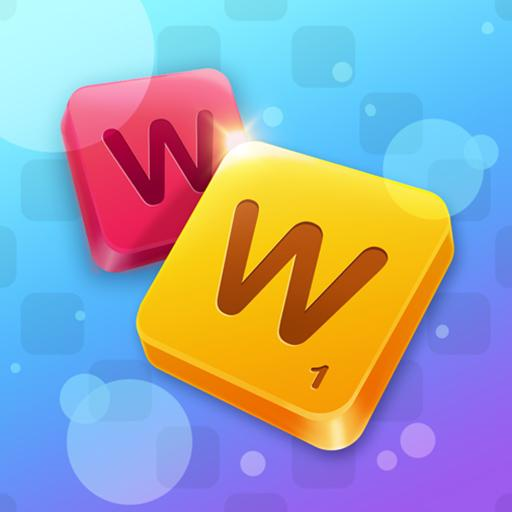 Word Wars – Word Game 1.450 (MOD, Unlimited Money)