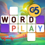 Wordplay: Exercise your brain 1.9.1100 (MOD, Unlimited Money)