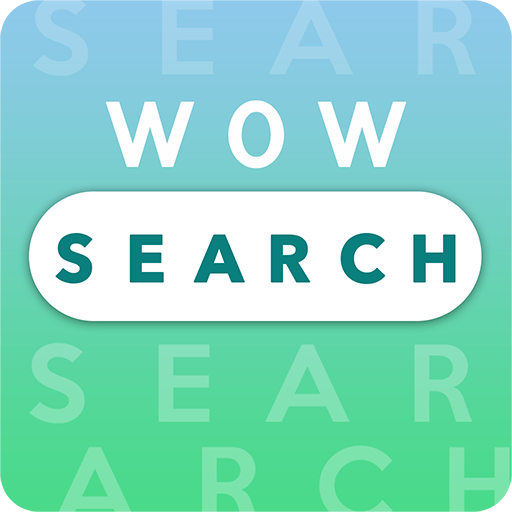 Words of Wonders: Search 2.4.4(MOD, Unlimited Money)