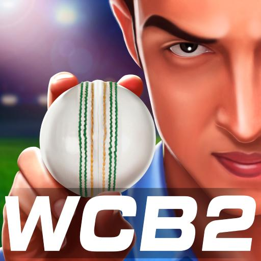 World Cricket Battle 2 (WCB2) – Multiple Careers 2.5.6(MOD, Unlimited Money)