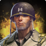 World War 1945 4.1.3 (MOD, Unlimited Money)