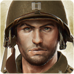 World at War: WW2 Strategy MMO 2020.12.2 (MOD, Unlimited Money)