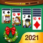 World of Solitaire: Klondike 5.6.5 (MOD, Unlimited Money)