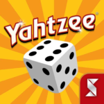 YAHTZEE® With Buddies Dice Game 8.0.5 (MOD, Unlimited Money)