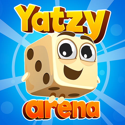 Yatzy Arena 3.0.28 (MOD, Unlimited Money)