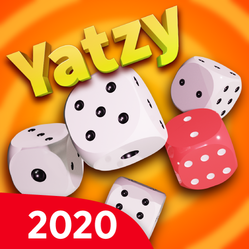 Yatzy – Offline Free Dice Games 2.6 (MOD, Unlimited Money)
