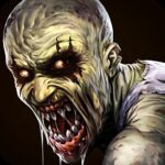 Zombeast: Survival Zombie Shooter 0.25.1 (MOD, Unlimited Money)