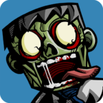 Zombie Age 3: Shooting Walking Zombie: Dead City 1.7.7 (MOD, Unlimited Money)